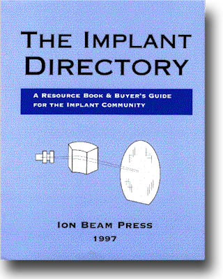 The Implant Directory